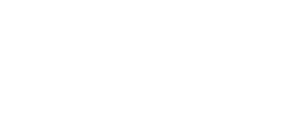 Caraib'Affaires logo