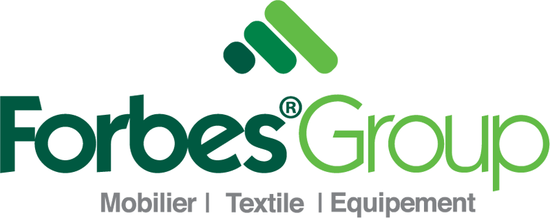 Forbes Groupe logo